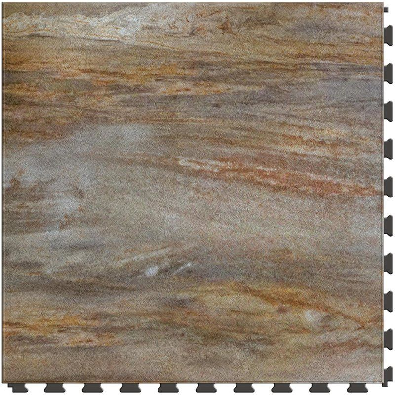 Best Stone Creek 20 X 20 X 5Mm Luxury Vinyl Tile Luxury 400 x 300