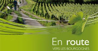 « En route vers les Bourgognes » : your essential guide 2014 !