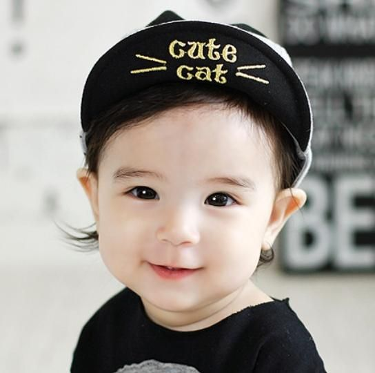 aa3b2353b6bc9 Click to Buy << Hot Sale Spring/Autumn Style Toddler Kids Baby Boys ...