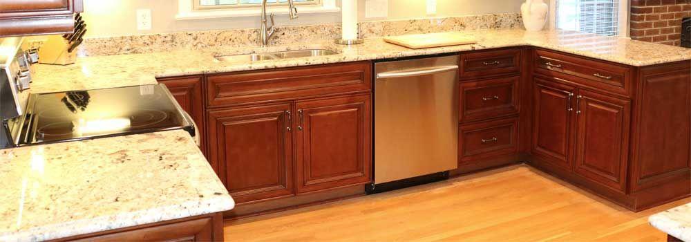 Küchenschränke Richmond Va #Küche Dies ist die neueste Informationen ...