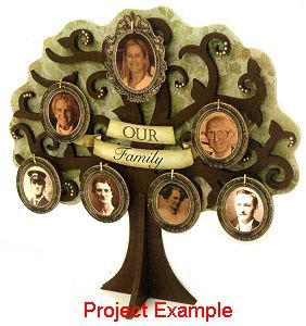 Family Tree Project Ideas For High School Google Search