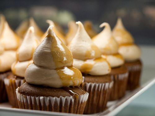 36 best cupcake designs at dzineblog  design blog