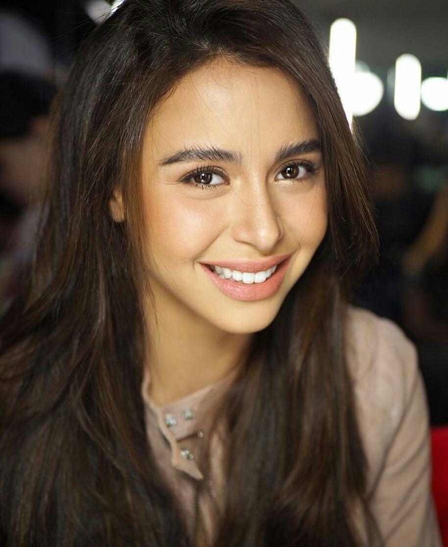Alyana 💕 Yassi Pressman | Filipina beauty, Yassi pressman ...