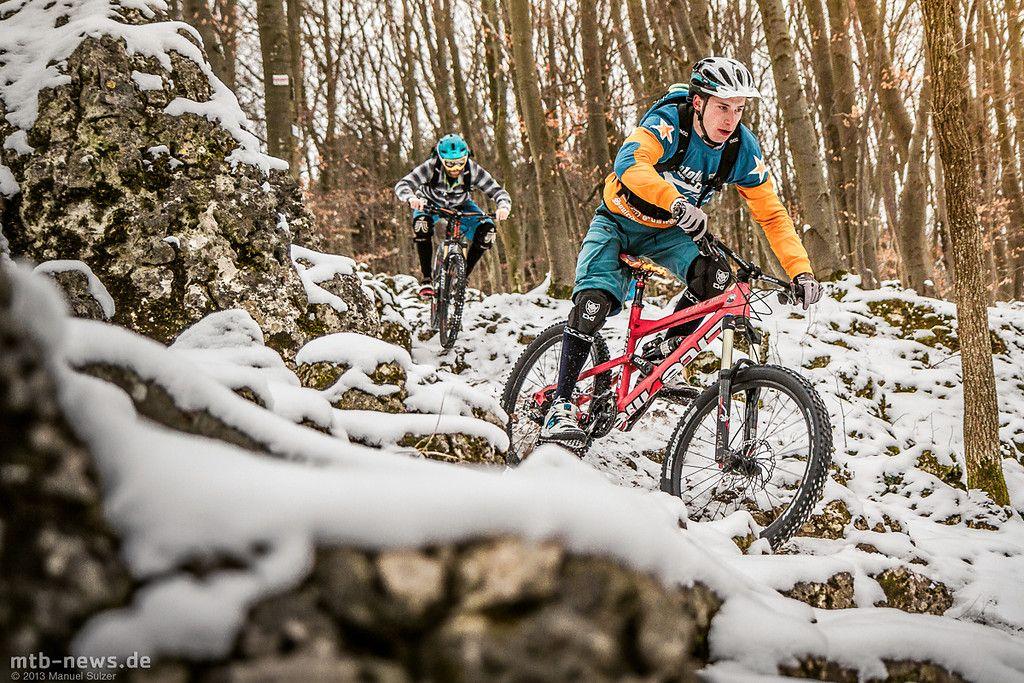 Fox Pine 2018 Proframe Mink Womens MTB Helmet Fox