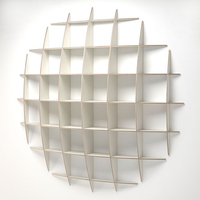 cd / dvd rack | deco / for the home | pinterest | dvd rack, wall