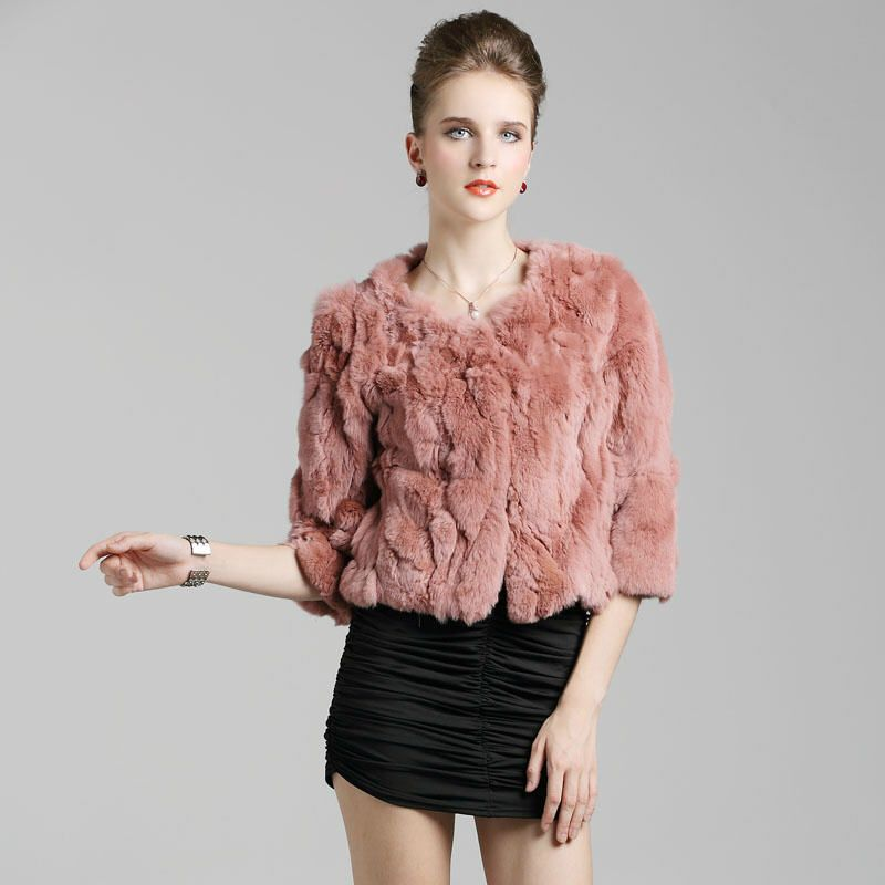 2016 Europe and America autumn and winter women clothing