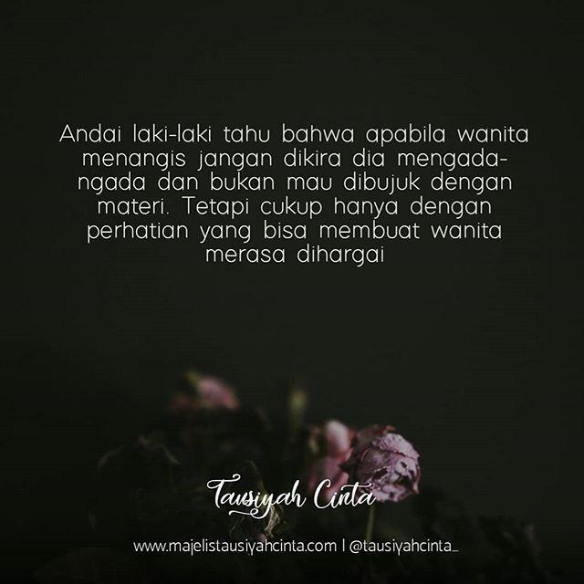 Pin By Tausiyah Cinta On Tausiyahcinta Best Quotes Quotes Islam