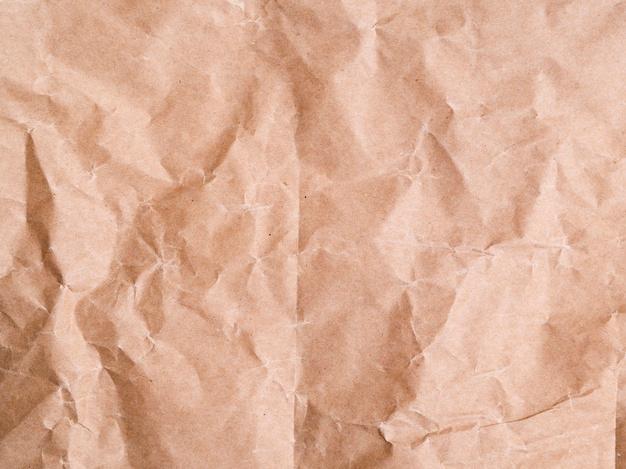 25 Background Kertas Kusust Kuno Klasik Lecek Sobek Hd Paper Background Crumpled Paper Black Paper Background