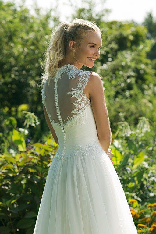 Sweetheart - Brautmoden Tirol, brautkleider, hochzeit ...
