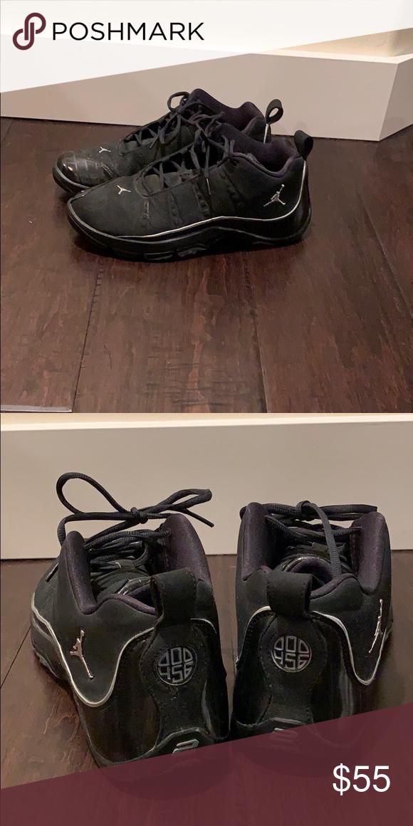 3ca92fa7a9c6 Nike Air Jordan s Derek Jeter Nike Air Jordan Derek Jeter Jordan Shoes  Sneakers