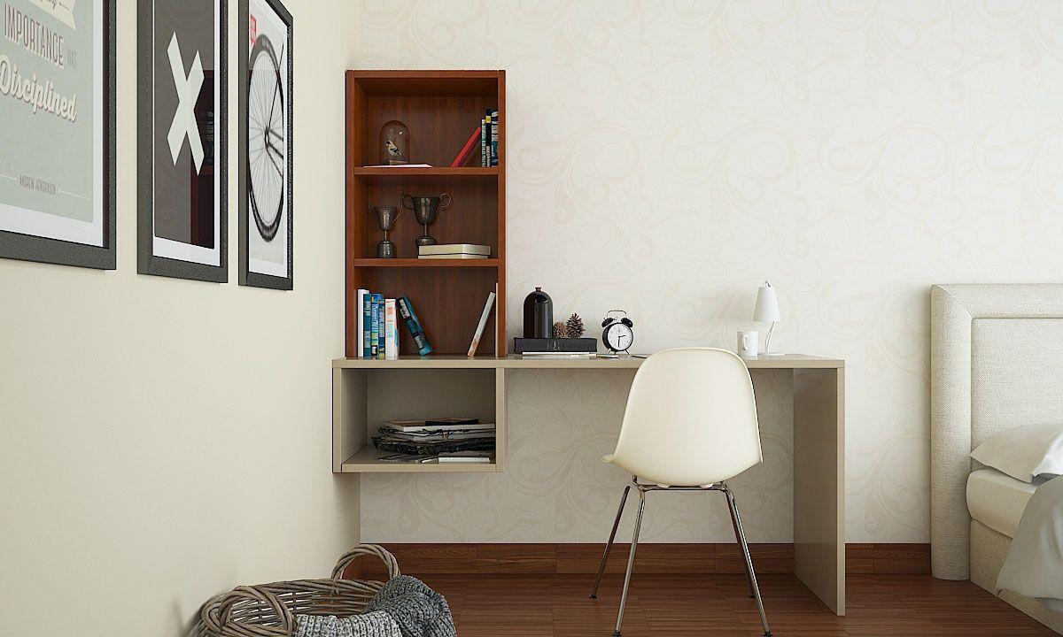 Study Table, Bangalore | Study table, Home decor, Furnishings