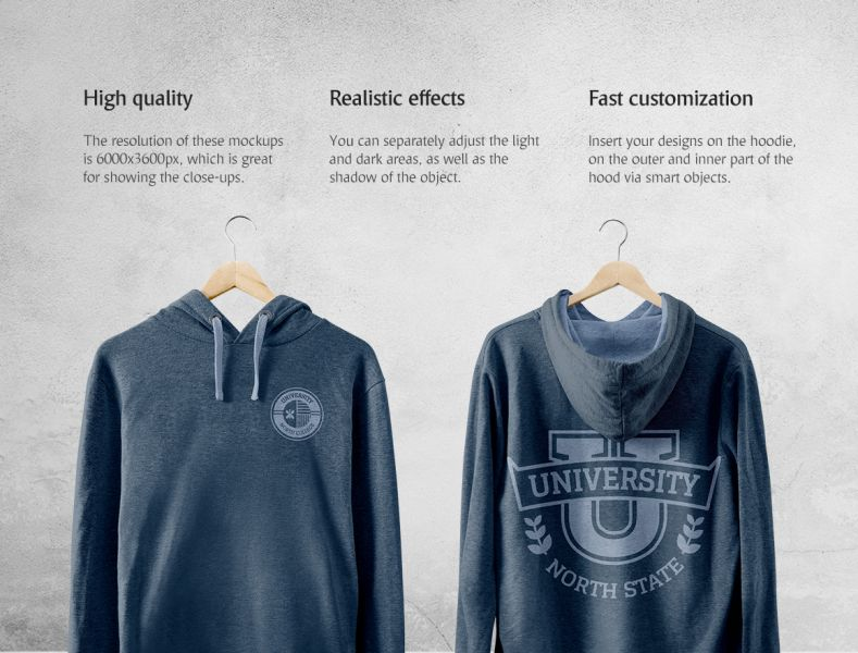 Download Hoodie Front Back Free Mockup Mockup Free Mockup Mockup Free Download