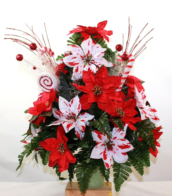 cemetery flower inspiration plastic lovely decorations for vase flowers of idea pots vases