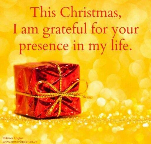Merry Christmas Eve Christmas Love Merry Christmas Baby Merry Christmas Eve