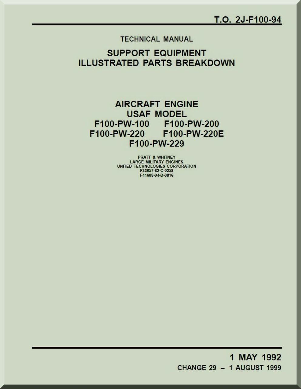 aircraft manual f100 open source user manual u2022 rh curadata co F100 Fighter F100 Fighter