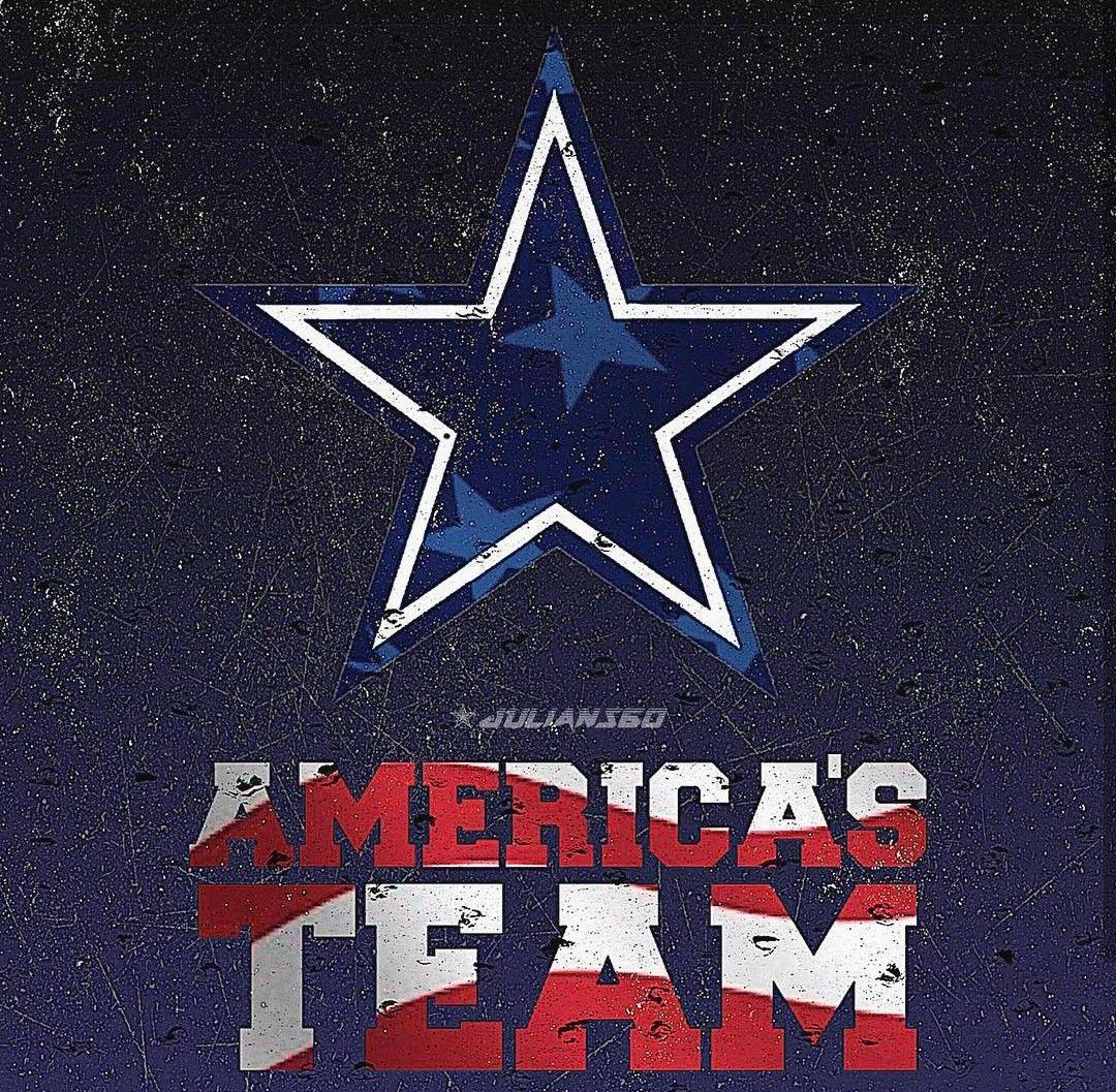 Dallas Cowboys Quotes America's Team Nfl Films  Cowboys 196088  Pinterest  Cowboys