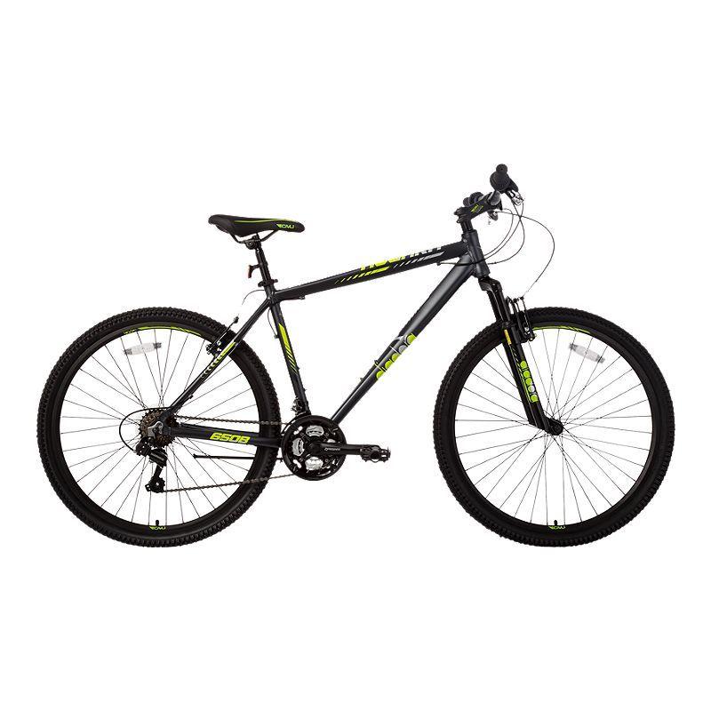 Diadora Novara 27 5 Men S Mountain Bike 2019 Mens Mountain Bike