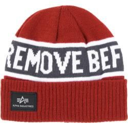 Damenbeanies   – Products