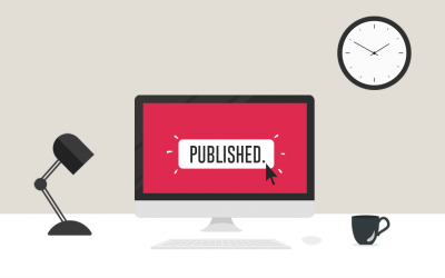 How to Self Publish a Book in 2017 via Self Publishing School