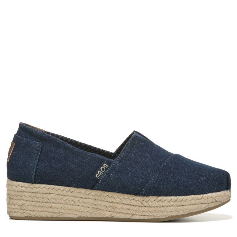 99580b4d244 Women's Bobs Highlights Moments Wedge Espadrille in 2019   Products ...
