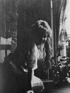 Sonja McCaskie