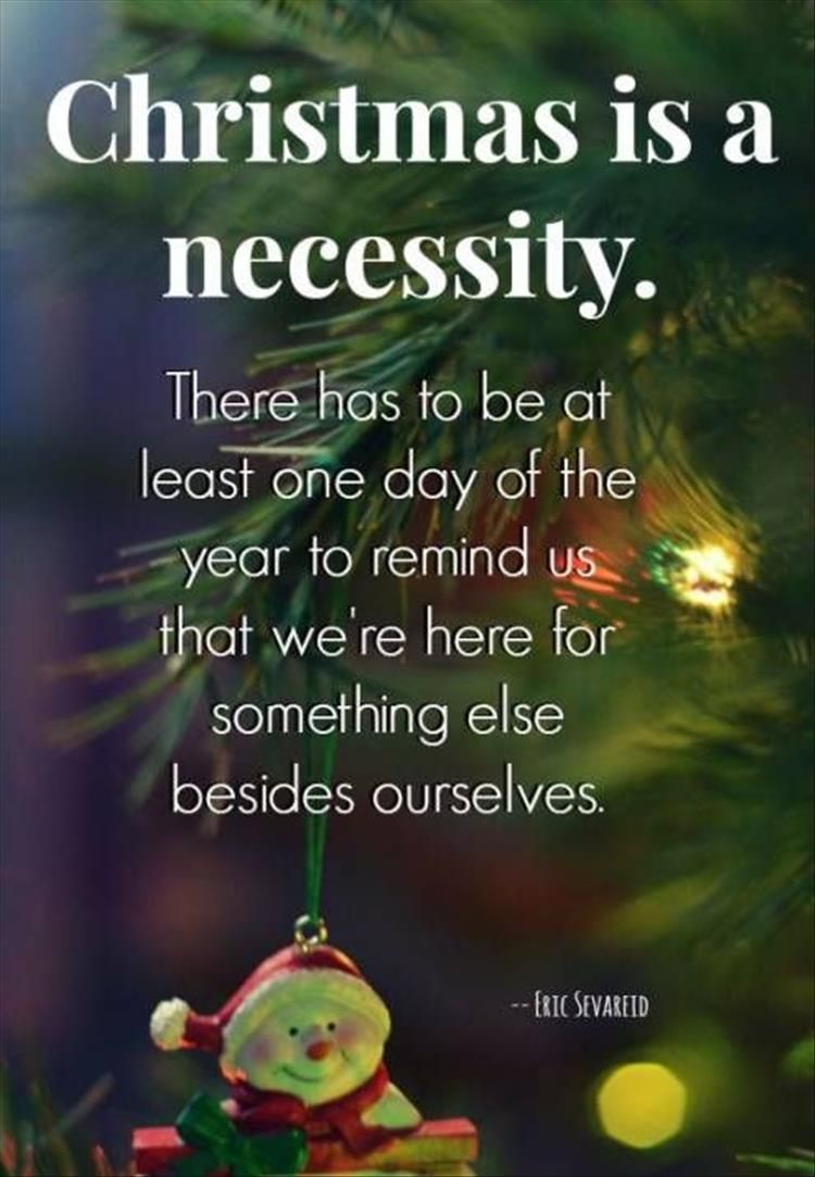 Quotes Xmas Top Ten Christmas Quotes  Quotes  Pinterest  Christmas Quotes