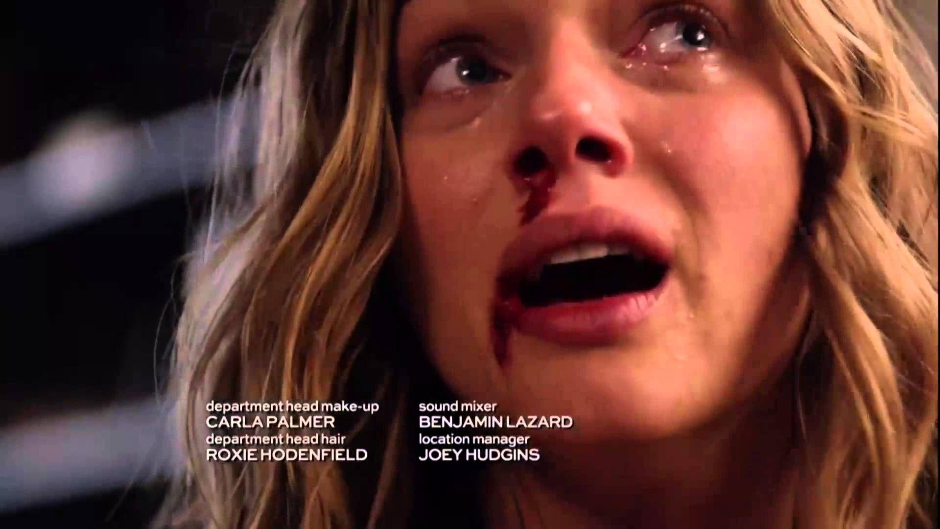 Revolution 2x18 Promo | Revolution Season 2 Episode 18 Promo | Revolutio...