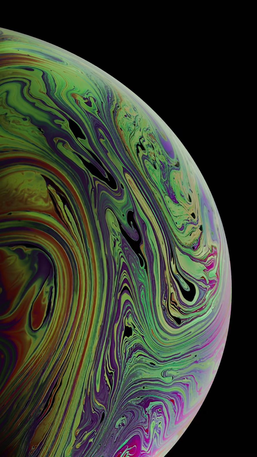 Iphone Xr Wallpaper 4k Nature mywallpapers site Retina