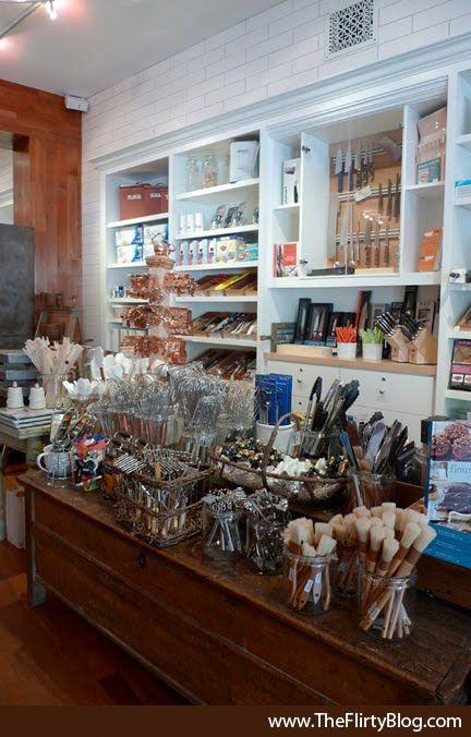 Tyler Florence\'s West Coast Kitchen Essentials the Store ...