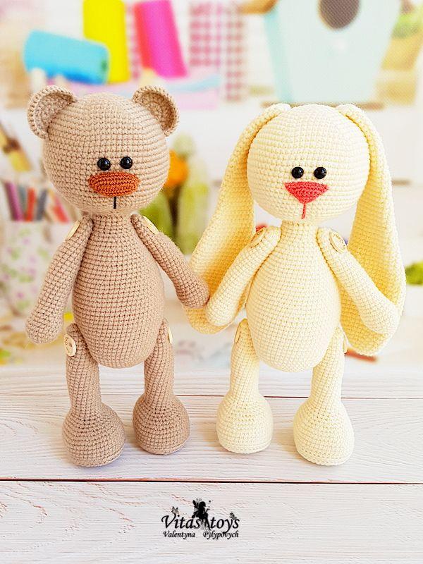 Elfin Thread Baby Beer Amigurumi Keychain / Keyring PDF | Etsy | Crochet  keychain pattern, Crochet beer, Crochet doll | 800x600