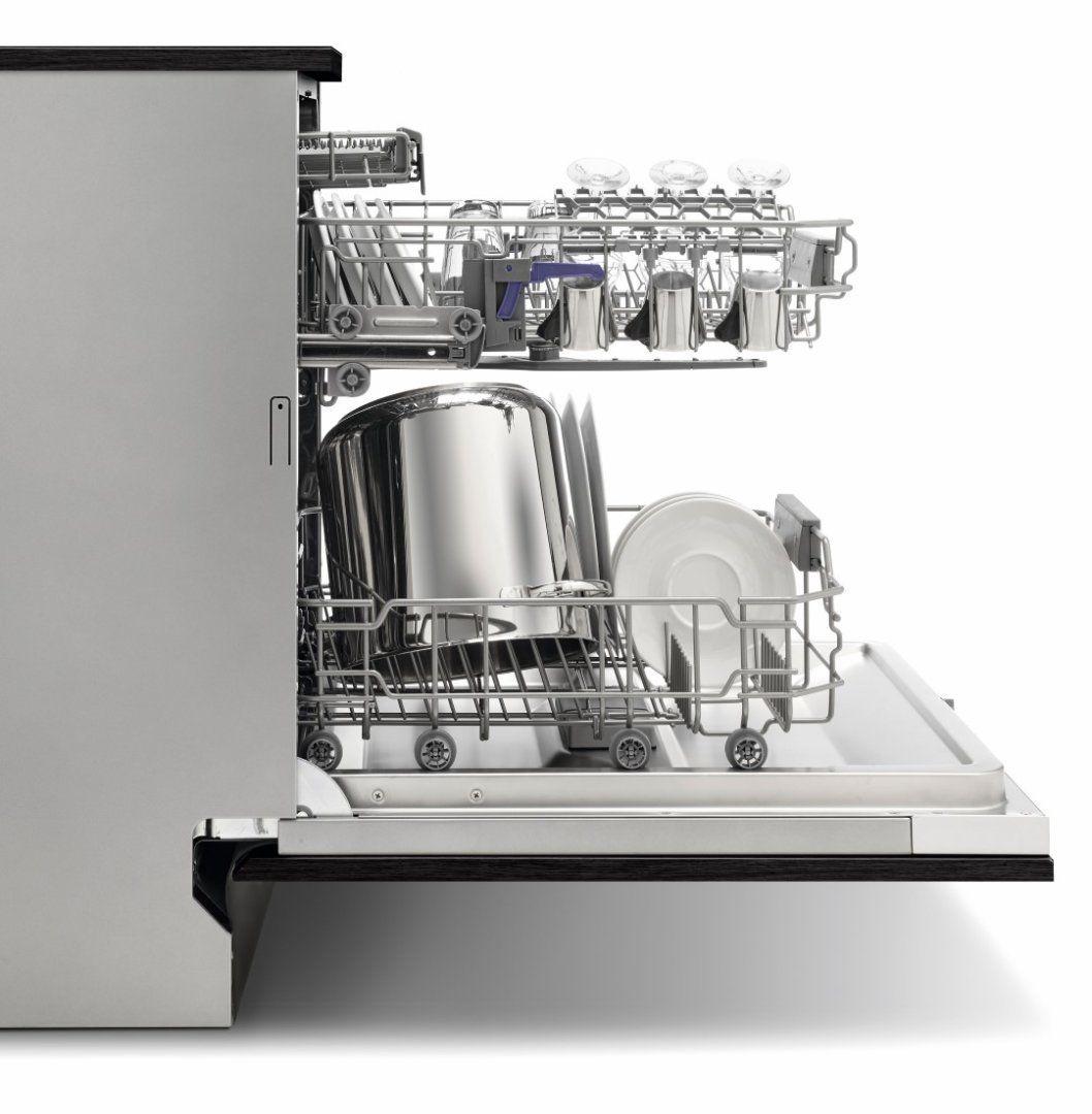 Lave Vaisselle Integrable 15 Couverts De Dietrich Pour Votre Cuisine Schmidt Silencieux 7 Programmes Lave Vaisselle Integrable Lave Vaisselle Cuisine Schmidt
