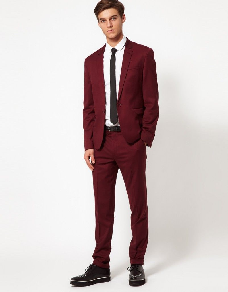 Top 10 Stylish Party Suits Class Suits Skinny Fit Suits Latest Fashion Clothes Prom Suits