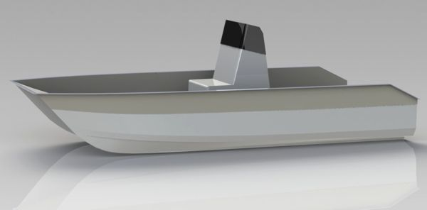 www boatdesign net attachments futura 500 01 jpg 74234 boats rh pinterest co uk