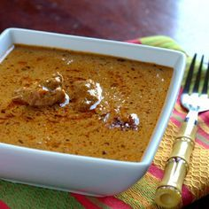 Top 10 delectable indian food recipes indian food recipes fresh top 10 delectable indian food recipes forumfinder Gallery