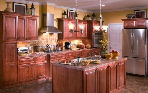 Michigan Kitchen Cabinets:Expensive Kitchen Cabinets ...