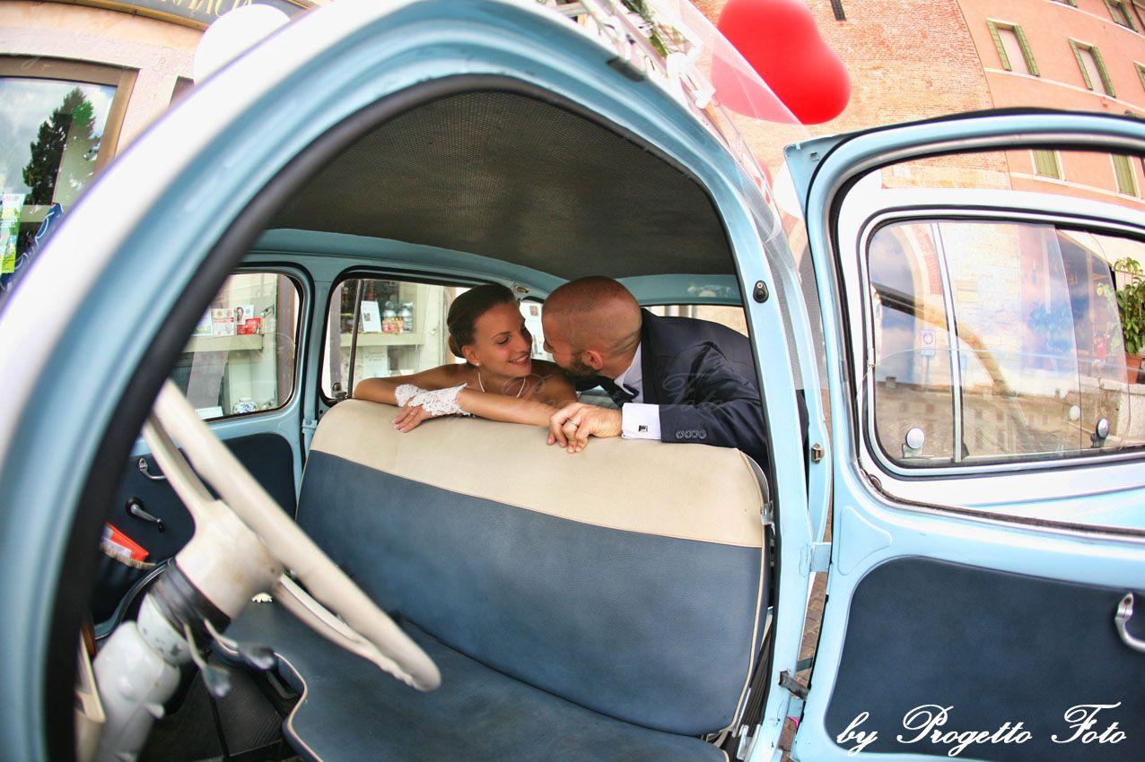 matrimonio padova fotografi, di matrimonio treviso,fotografi matrimonio venezia