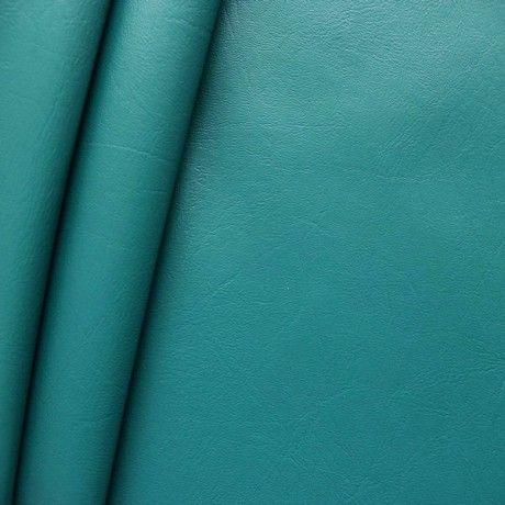 Petrol Farbe polster pvc kunstleder farbe petrol farbkonzepte