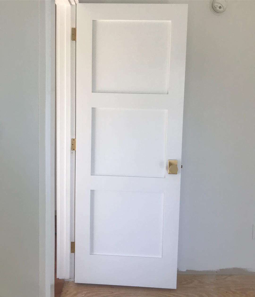 Interior Simpson Door Doors Interior Shaker Style Doors Interior Design Photos