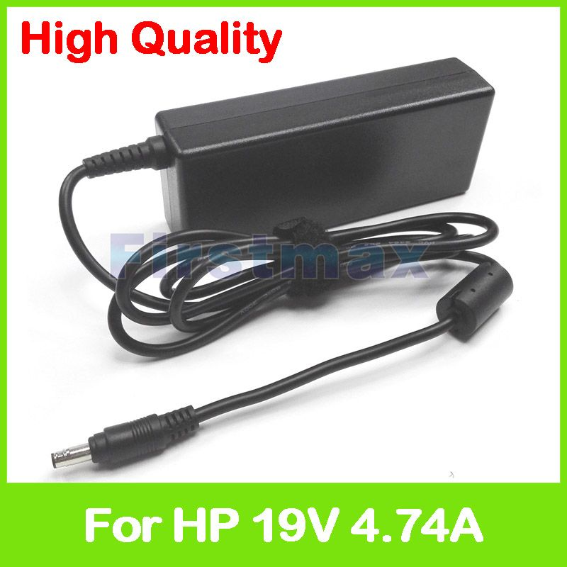 19v 4 74a 90w Laptop Ac Power Adapter Charger For Compaq Presario 1500 X1000 X1100 X1200 X1300 X1400 X1500 Evo N Laptop Accessories Business Notebooks Ac Power