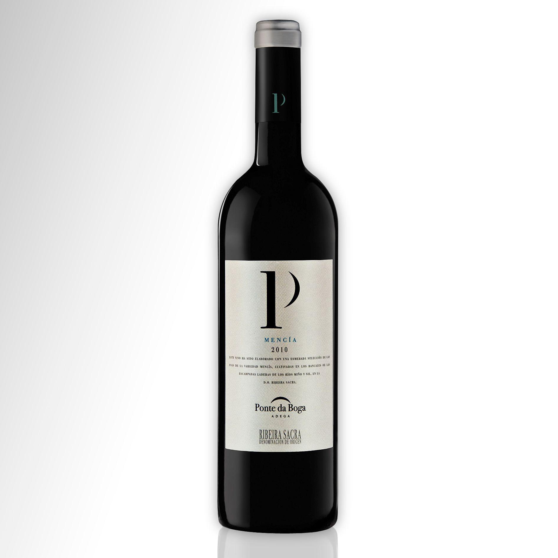 Vinoyliteratura Winelover Amantedelvino Megustaelvino Wine