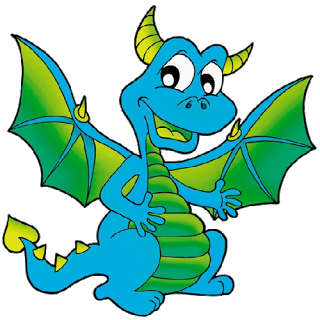 Baby Dragon Dragon Pictures Cartoon Dragon Cute Dragons