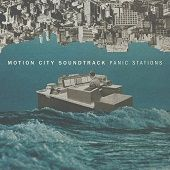 Motion City Soundtrack https://records1001.wordpress.com/