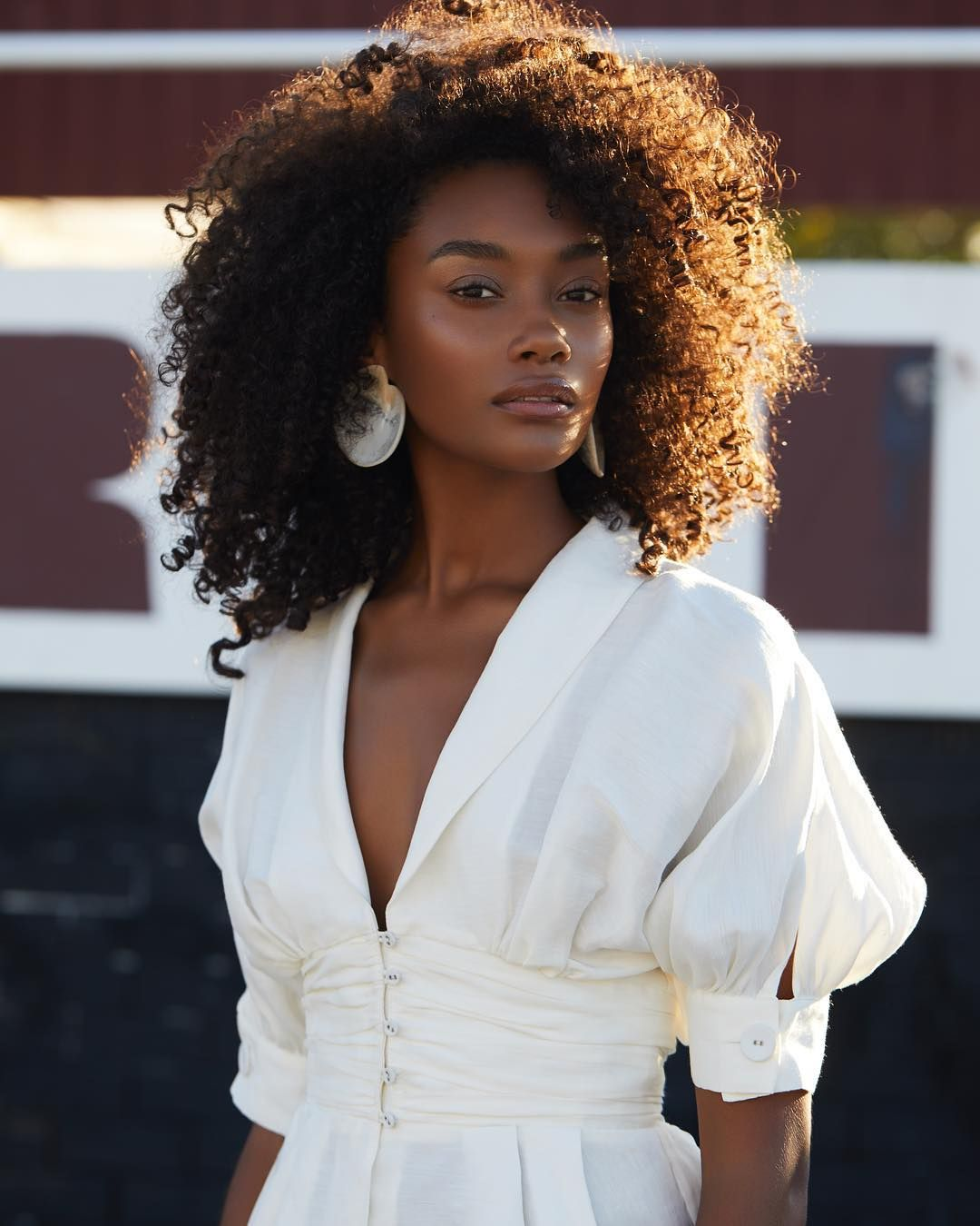 likes comments naturalhair myhaircrush on