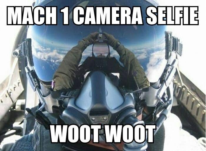 2a35e9dd5a970ba147b89a2fcdebf425 outofregs archives mach 1 selfie army pinterest sexy,Funny Airplane Meme Oxgen Mask