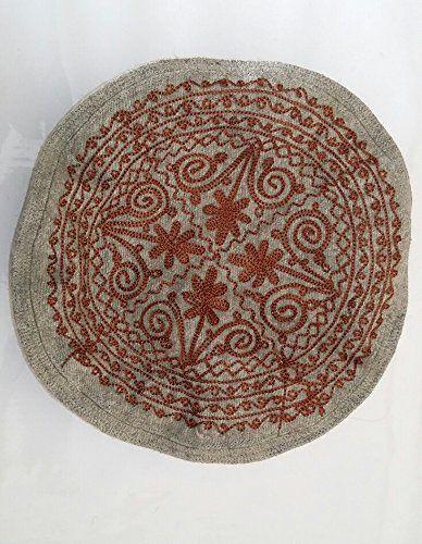 Afghan  Pakol 100% Wool Chitrali Pakol Cap Peshawari Handmade Fine Quality  Pakol Hat ( 618ede9da34