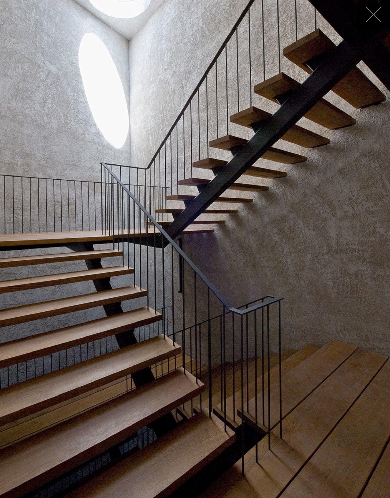 Tabuenca & Leache Casa Del Condestable Spain  Pamplona