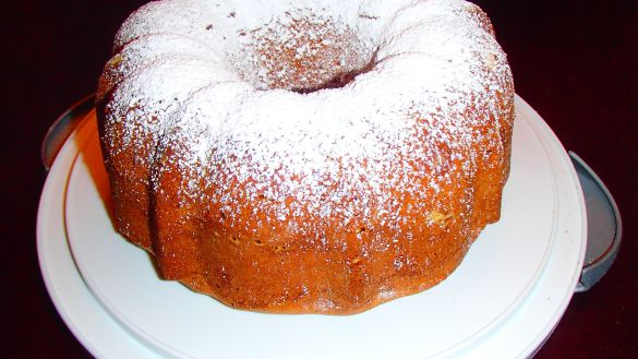 Sweetened Condensed Milk Pound Cake Recipe Sweetened Condensed Milk Pound Cake Recipe Pound Cake Recipes Condensed Milk Pound Cake Recipe