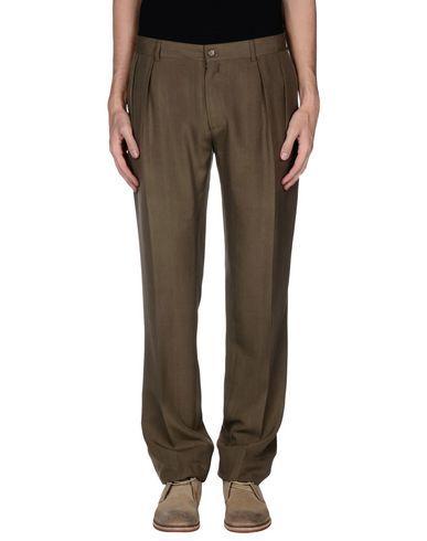 POLO RALPH LAUREN Casual Trouser. #poloralphlauren #cloth #top #pant #coat #jacket #short #beachwear