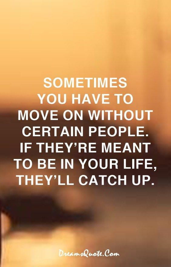 23 Moving On Quotes About Moving Forward That Will Inspire You Amazing Inspirational Quotes Moving Forward Quotes Words