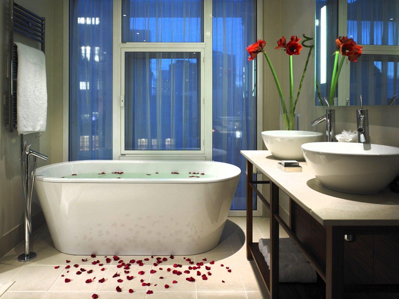 K West Hotel & Spa Richmond Way London | Great European Hotels ...